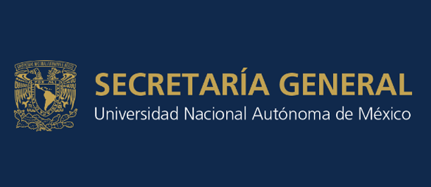 Secretaría General
